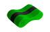 arena Freeflow - Accesorios natación - verde